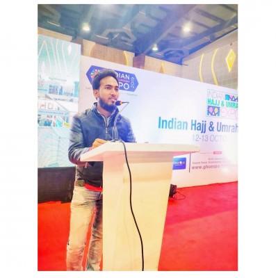 Entrepreneur Mohammed Arif has proved his skills as an investor.