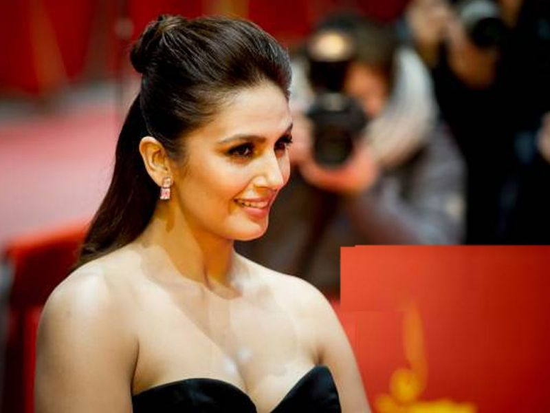 Bothers should tie Rakhi to sisters: Huma Qureshi has a new idea of celebrating Raksha Bandhan