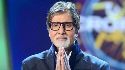 Amitabh to help 200 families of martyred soldiers and debt-stricken farmers