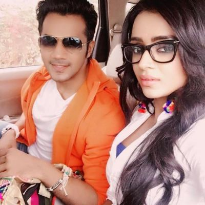 Yeh Rishta Kya Kehlata actress Parul Chauhan is all set to tie the knot, know date and other details