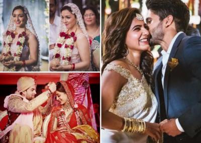 Most viral Indian weddings of TV Rockies 2017