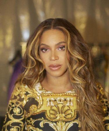 Beyonce Knowles to perform live in Isha Ambani and Anand Piramal's wedding