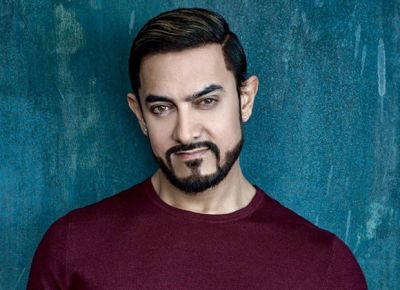 Aamir Khan with his Perfection idea, Building platform for youth talent.