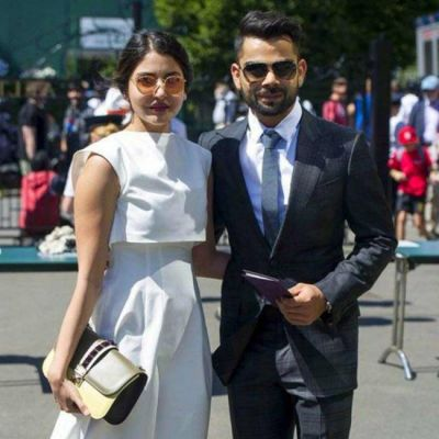 Only VVIP allow in Virushka wedding, wow… its really amazing wedding as many big name are invited.
