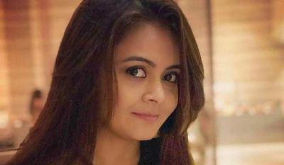 Devoleena Bhattacharya aka Gopi Bahu questioned in diamond merchant murder case