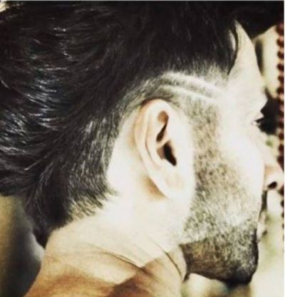 Ishqbaaaz fame Nakuul Mehta's new look is getting viral on internet, check out here