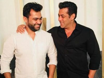 Ali Abbas Zafar will not shoot the last schedule of Bharat in January only, know lovely reason