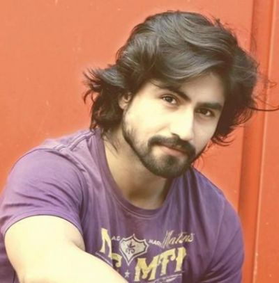 Asian Viewers Television Awards 2018: Harshad Chopda and Surbhi Chandna win Best male and Best Female actress respectively