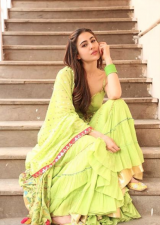 Know why Sara Ali Khan is disappointed even after getting praised by the audience