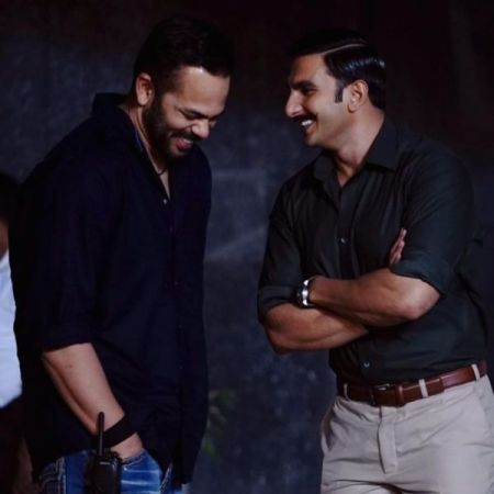Director Rohit Shetty confirms who will be seen in Cameo besides Ajay Devgan and Team Golmaal