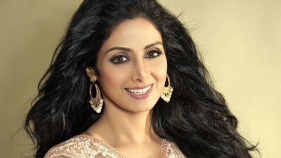 Sridevi's cameo  in 'Zero' will tug at our heart string