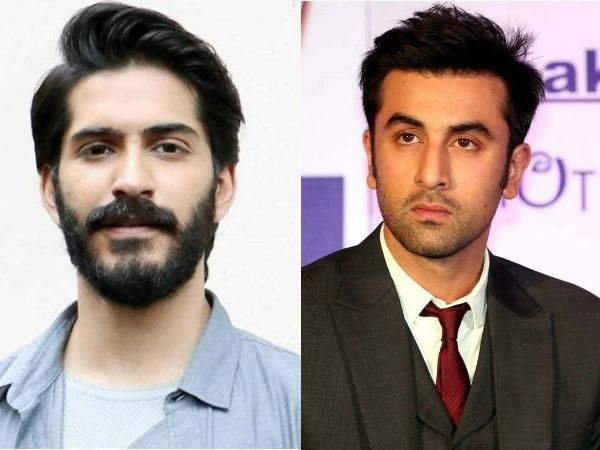 Koffee With Karan 6: This is what  Ranbir Kapoor has but Harshvardhan Kapoor doesn't.