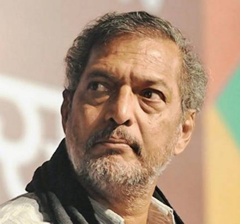 Birthday Special: 5 best dialogues of Nana Patekar which will make you go nostalgic