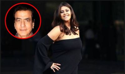 Ekta Kapoor has announced Naamkaran ceremony for her son Ravie