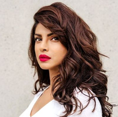 Read Details! Priyanka Chopra will soon appear in Assame film Bhoga Khirikee