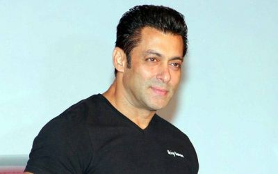 The upcoming movie of Salman Khan 'Bharat' is all related to partition and historical events