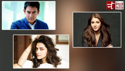 Valentine's day special: Bollywood celebrities wishes lovable messages on social media