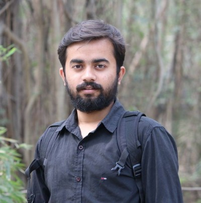 Nitish Kumar Mishra - The Success Story of a 22-Year-old Digital Entrepreneur & The Founder of PRSN Media