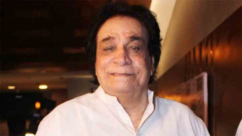 Kader Khan dies : Last rites of famous actor and screenwriter to be held in Toronto cemetery