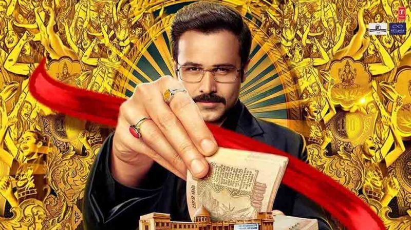 Emraan Hashmi strarar Cheat India shifts its release date to avoid clash with Thackeray