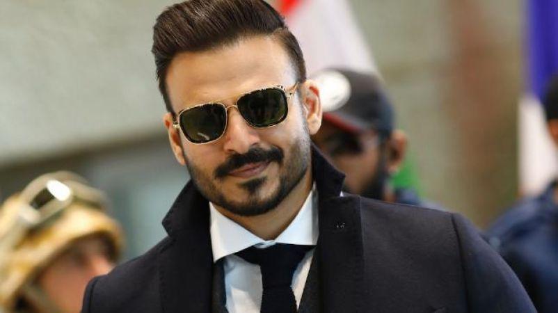Confirmed! Vivek Oberoi  to star in Prime Minister Narendra Modi biopic