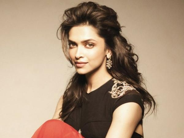 Birthday Special: 10 best dialogues of Deepika Padukone that are ingrained in our hearts