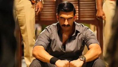 Simmba beats 2.O to become third highest grosser of 2018