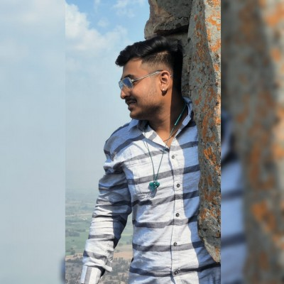 KUSHAGRA ANAND: THE SOARING SUPERSTAR OF THE DIGITAL REALM