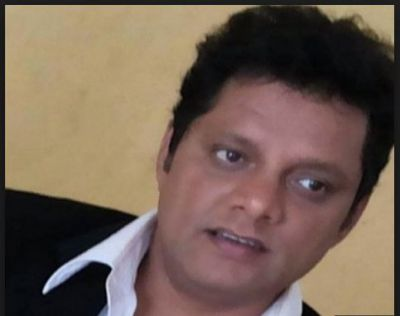 Famous Marathi actor crime Dinesh Salvi passed away