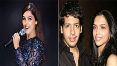 Deepika Padukone's ex-boyfriend Nihar Pandya to tie the knot with singer Neeti Mohan on this date