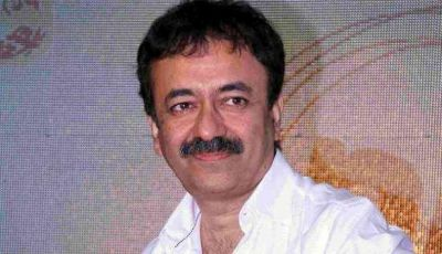 Rajkumar Hirani appreciated fans move to refuse to watch the leaked copy of 'Sanju'