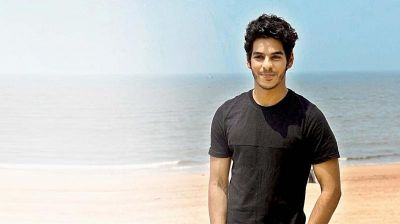 """""""I believe everybody has their own destiny and will"""": Ishaan Khatter on nepotism"""