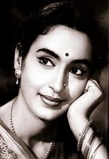 Birthday special: Nutan; The beauty of simplicity
