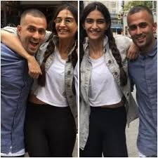 Anand Ahuja rise with exceptionally adorable birthday post for wife