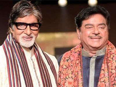 See in Pictures: When B-town friends turned unfriend