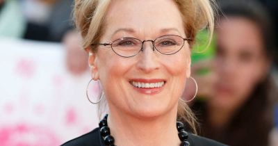 Birthday Special: A look into life phases of Powerful lady Meryl Streep's