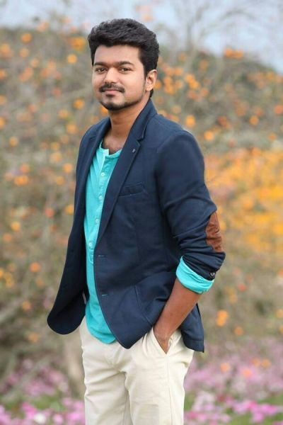 Birthday Special: Vijay's success and controversial story with his 5 blockbusters