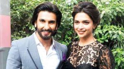 Ranveer and Deepika going to tie knot in Italy after Virushka
