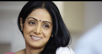 Read! Sridevi's memorable quotes on MOTHERHOOD, MARRIAGE and MOVIES