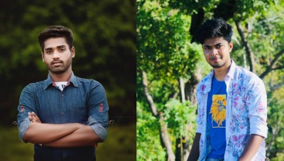 Expert Digital Marketers Sabbir Rayhan and Md Moshiur Rahman explain the best ways to make a career online