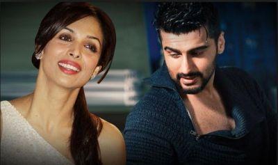 Malaika Arora and Arjun Kapoor are ready for White Wedding: Source