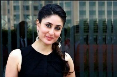 Kareena Kapoor reply to troller called her 'Aunty' in social media…read inside