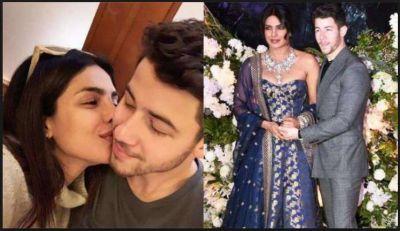 Priyanka Chopra and Nick Jonas welcomed a new family member…check pics inside