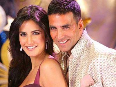 Katrina Kaif will not be seen in  Akshay Kumar's Sooryavanshi
