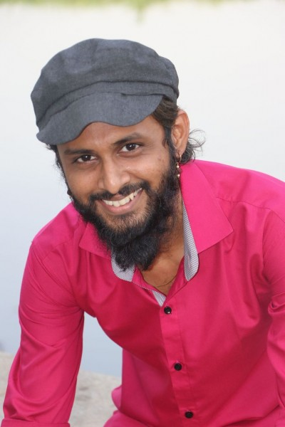 Prakash Dattatray Gadhave's Earnestness To Accomplish His Goals