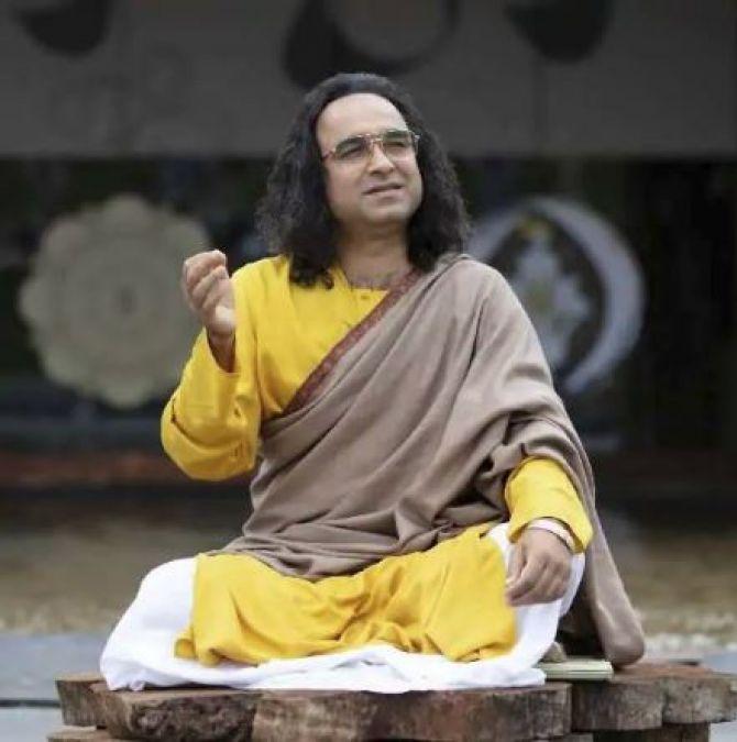 Watch promo: 'Asli baap' Guruji Pankaj Tripathi makes entry in Sacred Games season 2