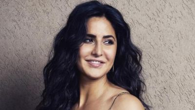 Here is what Katrina Kaif said when asked about her marriage plan
