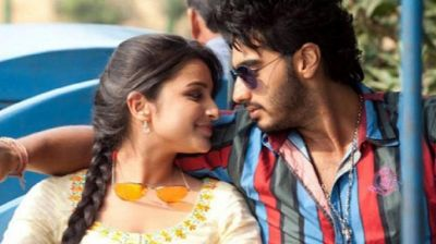 Arjun Kapoor reveals why Sandeep aur Pinky Faraar's release dates have been postponded