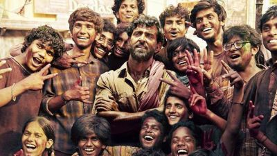 Hrithik Roshan changes the release date of Super 30 for this reason