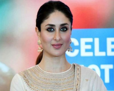 Kareena Kapoor says this is biggest Khan for her in the industry